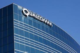 Las plataformas Networking Pro Series de Qualcomm permiten hasta 1500 conexiones simultáneas por Wi-Fi 6