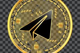 Telegram se apunta a la moda blockchain y tendrá lista su moneda virtual Gram el 31 de octubre