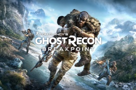 Publicados los requisitos de Borderlands 3 y Ghost Recon Breakpoint para PC