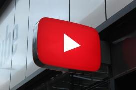 Youtube cambiará la forma en la que el numero de seguidores de los canales se muestra