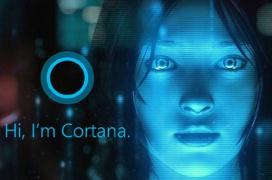 Una actualización de Windows 10 está causando grandes consumos de CPU debido a Cortana