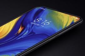 Xiaomi está trabajando en al menos cuatro terminales con cámara de 108 megapíxeles