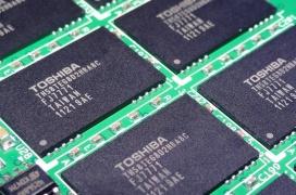 Toshiba adquiere la división de SSDs de Lite On a un precio de 165 millones de dólares