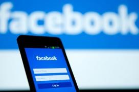 """Facebook también está tanteando la idea de ocultar los """"me gusta"""" de sus post"""