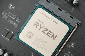 AMD reconoce que algunos Ryzen 3000 no alcanzan la velocidad boost y preparan una solución