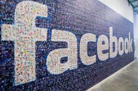 Aparece en Internet una base de datos pública con 419 millones de entradas de usuarios de Facebook