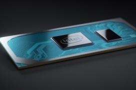 Los primeros resultados de rendimiento del Intel Core i5-1035G4 lo sitúan por encima del i5-8250U