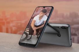 Cámara de 48MP, pantalla OLED y procesador Snapdragon 675 en el nuevo Motorola One Zoom