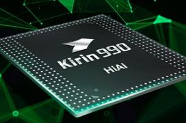 Se lanza el SoC Kirin 990 que llevarán los Huawei Mate 30, el primero con 16 núcleos de GPU Mali-G76 y 5G integrado