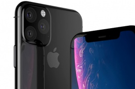 Filtrados los precios de los próximos iPhone a horas antes de su lanzamiento