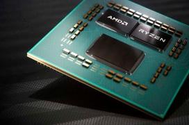 AMD lanza la BIOS AGESA 1003ABBA beta que promete solucionar los problemas con la velocidad boost de los AMD Ryzen 3000