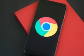 Google Chrome 77 permite enviar enlaces entre dispositivos del mismo usuario aunque no estén en la misma red
