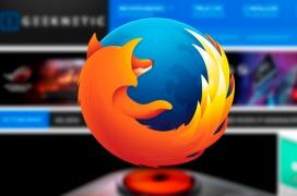 Firefox Private Network, un VPN integrado en el propio navegador para mejorar la privacidad de sus usuarios
