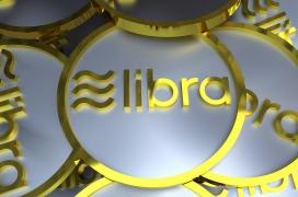 Francia bloqueará el desarrollo en Europa de Libra, la moneda virtual de Facebook