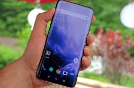 Filtradas las supuestas especificaciones completas de los OnePlus 7T y 7T Pro