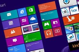 Microsoft estaría introduciendo de nuevo telemetría en Windows 7 y 8.1