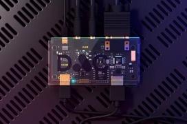El nuevo DAC de Analogue nos permitirá disfrutar de los clones de consolas antiguas en pantallas CRT