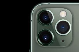Los ultimos rumores apuntan a que los nuevos iPhone integran circuitería para carga inalámbrica bilateral