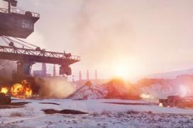 World of Tanks será el próximo juego en recibir RayTracing pese a funcionar bajo DirectX 11