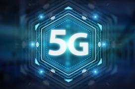 España es el segundo país con el 5G más lento según los datos de OpenSignal