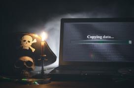 Las denuncias por compartir contenido por P2P se expanden a toda España