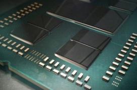 El EPYC Rome 7742 de AMD es capaz de codificar contenido 8k a tiempo real y además destroza los records del mundo de Cinebench R20 y V-Ray