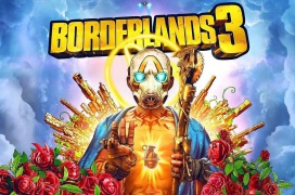 Epic Games confirma que Borderlands 3 ha tenido un error en la nube borrando todo el progreso de los jugadores