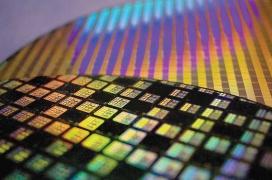TSMC no da abasto para la producción de 7 nm debido a la fuerte demanda, AMD se podría ver afectado