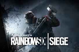 Ubisoft tiene planeado combatir contra los ataques DDoS en Rainbow Six Siege