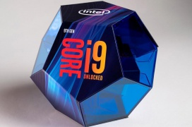 El Intel Core i9 9900KS llegará al mercado con un TDP de 127W en vez de los 95W esperados