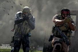 Ya está disponible la beta de Call of Duty: Modern Warfare, así como los requisitos mínimos