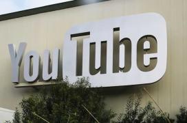 YouTube podrá eliminar los canales que no le aporten beneficios a la compañía