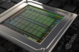 Los últimos rumores apuntan a que NVIDIA lanzaría su GTX 1650 Ti el 22 de octubre
