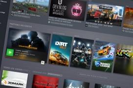 Un juzgado de Francia estipula que Steam debe permitir la venta de juegos usados en formato digital