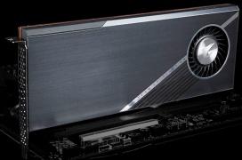 Gigabyte lanza la tarjeta PCIe 4.0 x16 Aorus Gen4 AIC SSD 8 TB con velocidades de hasta 15 GBps en RAID 0