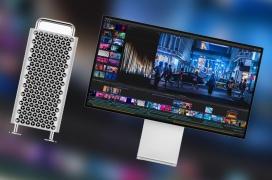 El nuevo Mac Pro estará finalmente fabricado en Estados Unidos para evitar problemas derivados de la guerra comercial con China