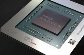 AMD a un paso de lanzar las tarjetas gráficas RX 5500 y RX5600 basadas en Navi 12 y Navi 14