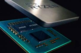 El chipset B550 para Ryzen de tercera generación llega con PCI Express 3.0