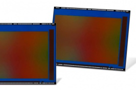 Samsung prepara el sensor fotográfico ISOCELL Slim GH1 de 43.7 MP para smartphones de 2020