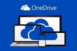 Microsoft añade planes de hasta 1 TB adicional para OneDrive por suscripción, solo para usuarios de Office 365