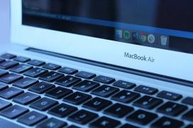 La última actualización de Google Chrome está dejando inutilizados cientos de equipos con Mac OS X