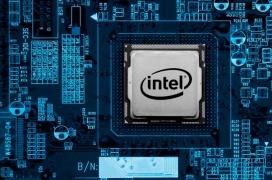 La producción de Intel a 14 nanómetros parece estar sufriendo nuevos retrasos según los últimos rumores