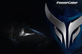 PowerColor deja entrever su nueva Liquid Devil, una Radeon RX 5700 XT con refrigeración líquida EK
