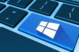 Windows 10 May 2019 Update ya está disponible para todos los usuarios de Windows 10