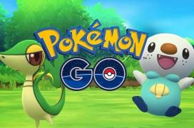 Algunos jugadores de Pokemon GO en Xiaomi están sufriendo baneos injustificados al actualizar MIUI
