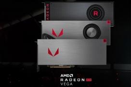 AMD finalmente lleva su Radeon Image Sharpening a las tarjetas gráficas Vega