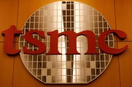 TSMC demanda a Global Foundries por la supuesta infracción de 25 de sus patentes