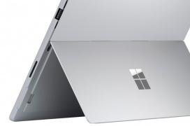Microsoft presentará mañana una Surface con doble pantalla y nuevo sistema operativo Windows 10X