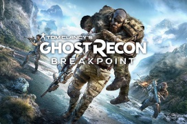 Ya disponibles los controladores de Nvidia GeForce 436.48 Game Ready con optimizaciones para Tom Clancyʹs Ghost Recon: Breakpoint y Asgardʹs
