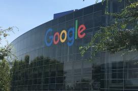 Las nuevas funciones de privacidad de Google incluyen modo incógnito para Maps y eliminación automática del historial de YouTube